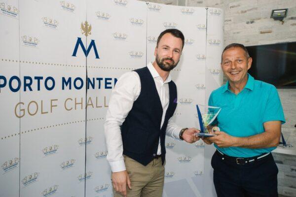 portomontenegro_golf_challenge_web_41_800x533