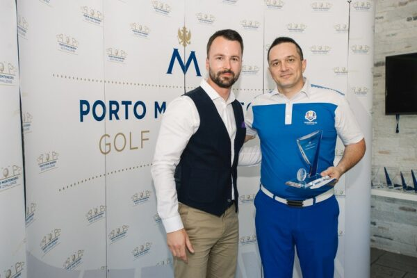 portomontenegro_golf_challenge_web_42_800x533