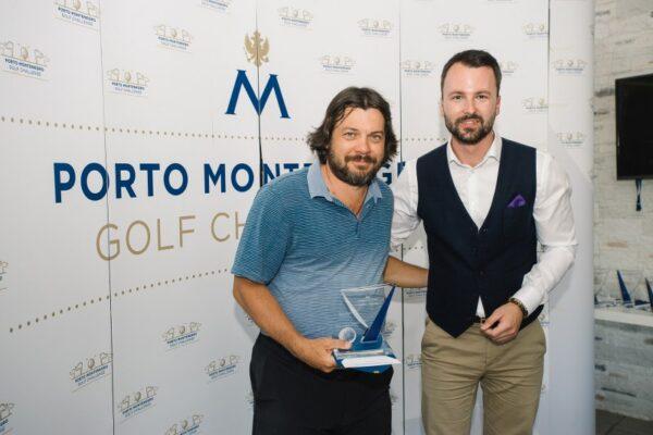 portomontenegro_golf_challenge_web_43_800x533