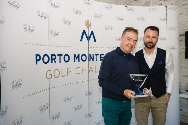 portomontenegro_golf_challenge_web_44_800x533
