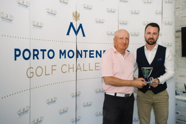 portomontenegro_golf_challenge_web_45_800x533