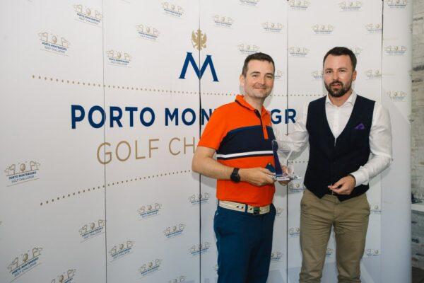 portomontenegro_golf_challenge_web_46_800x533
