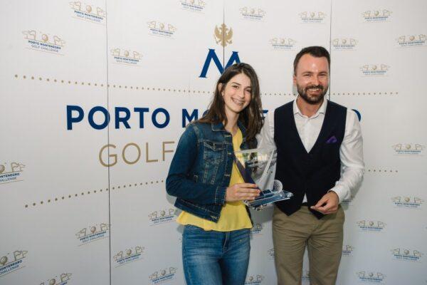 portomontenegro_golf_challenge_web_48_800x533