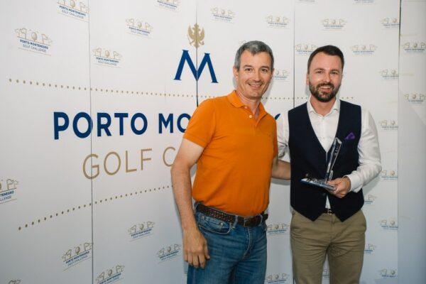 portomontenegro_golf_challenge_web_49_800x533