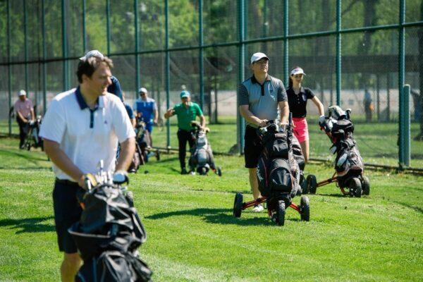 portomontenegro_golf_challenge_web_4_800x533