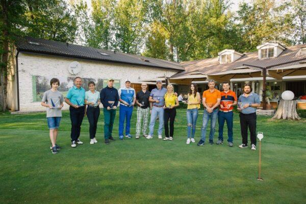 portomontenegro_golf_challenge_web_51_800x533