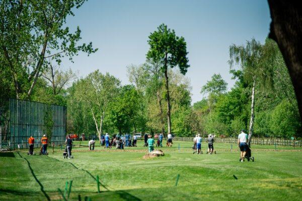portomontenegro_golf_challenge_web_5_800x533