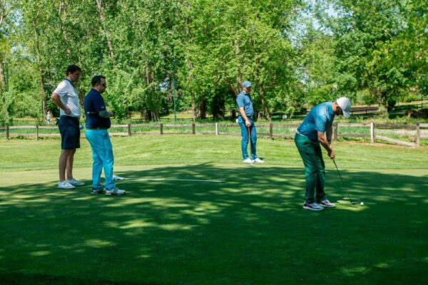 portomontenegro_golf_challenge_web_7_800x531