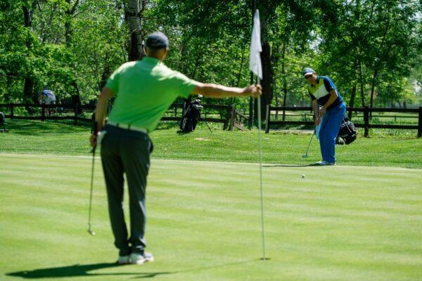 portomontenegro_golf_challenge_web_9_800x533